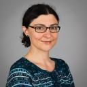 Nathalie Topaj